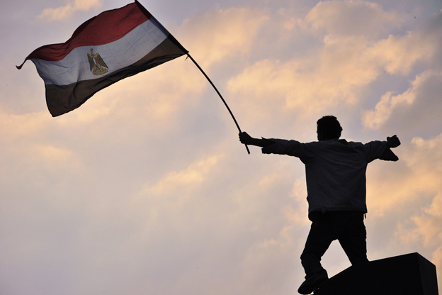 an examination of the civil political and human rights of people in the arab spring Will the new human rights council take its mandate seriously  a disappointing record: will the new human rights  surveys of human and civil rights and.