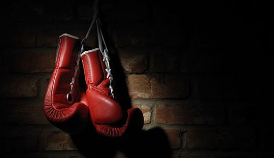 stop-loss boxing