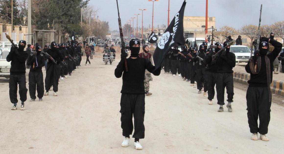iraq usa conflict