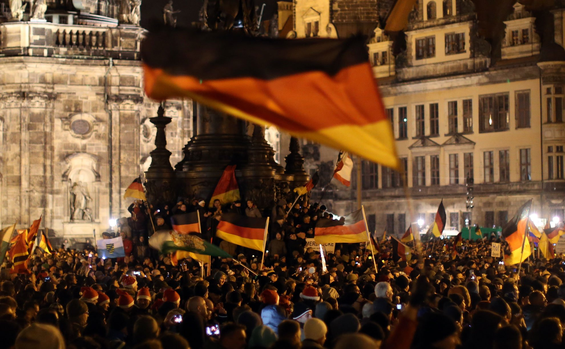 pegida-demonstration-dresden