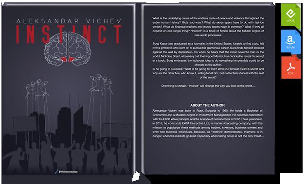 ebook-instinct-cover