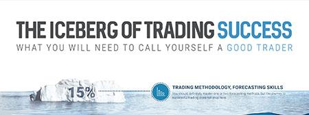 iceberg-of-trading-success-thumbnail