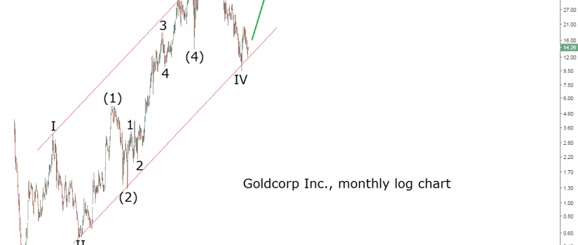 goldcorp-5-1-17