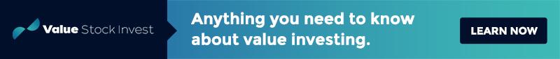 banner-valuestockinvest