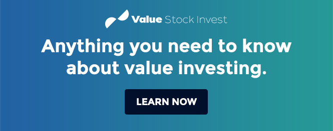 banner-valuestockinvest