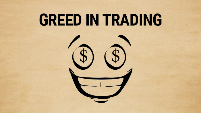 Greed Trading Forex ewminteractive