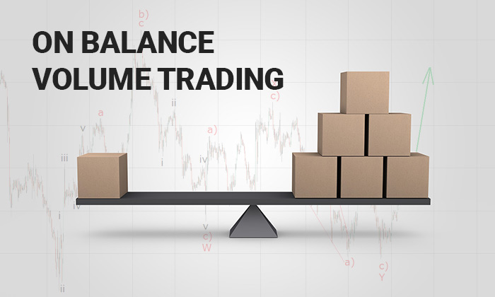 on-balance-volume-trading-cover