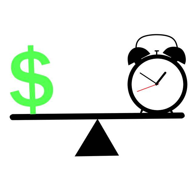 How Much Time Should Trading Take if I Work or Study 2